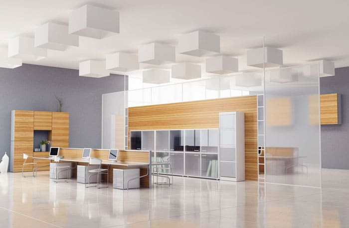 Diseño y fabricación de muebles a medida