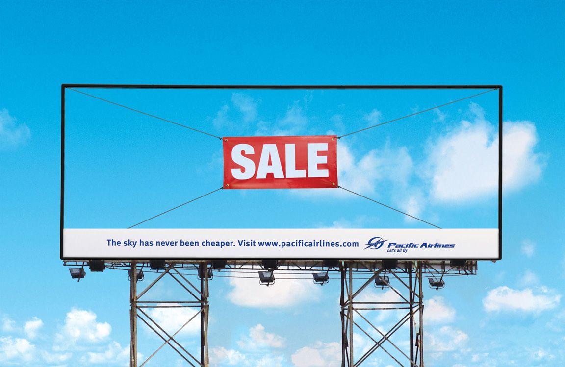 creatividad de publicidad