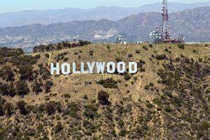 mitico cartel de hollywood