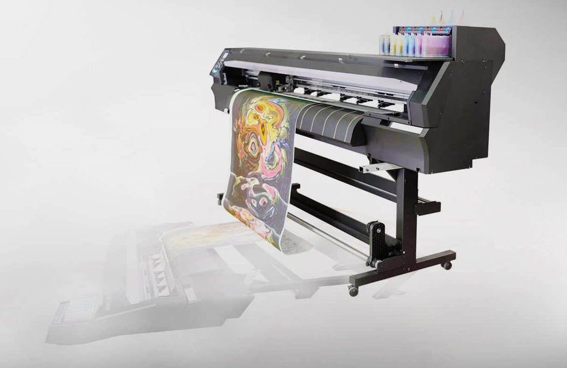 Rotulos matesanz 65 años de experiencia imprimiendo para gran formato