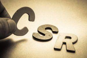 tipografía letras corpóreas