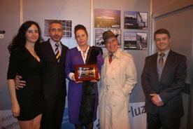 Galería de premios 3