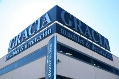 Muebles Gracia